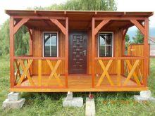 Casa Mobila Din Lemn.Case Mobile Din Lemn Oradea